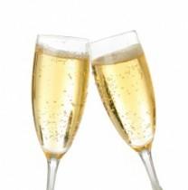 prosecco-bicchieri-e1379573518921-208x210