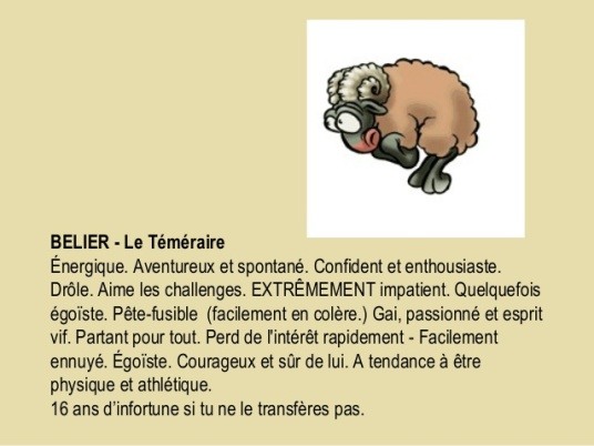 horoscope-des-signes-10-638