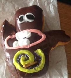 voodoo-doll-donut