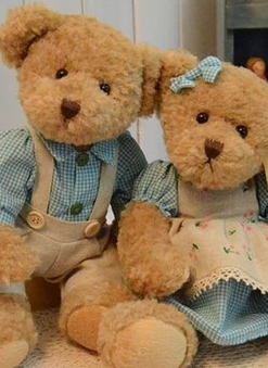 The-head-of-the-relevant-section-the-couple-teddy-bear-lover-doll-2pcs-lot-26cm-10.jpg_640x640