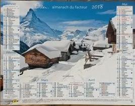 almanach-du-facteur-2018-montagnes-1135734850_ML