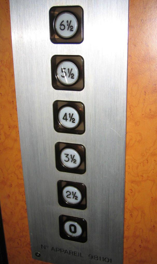 32d7df71e48578492167824a40f3f1d7--elevator-humor