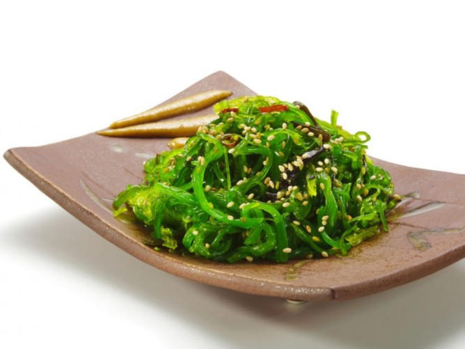 20161205-algues-5-bonnes-raisons-de-s-y-mettre_3