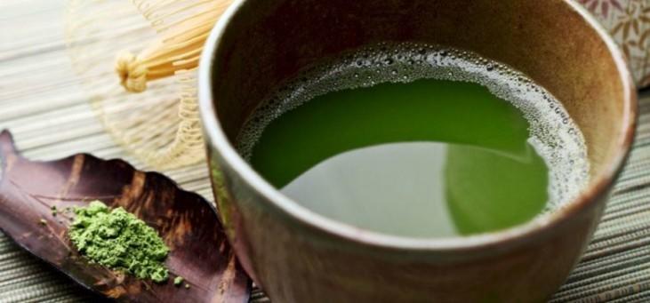 20161205-benefits-green-tea-acne