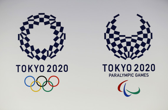 o-JEUX-OLYMPIQUES-TOKYO-2020-570.jpg