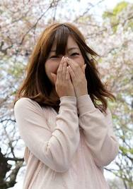 rire-japonais